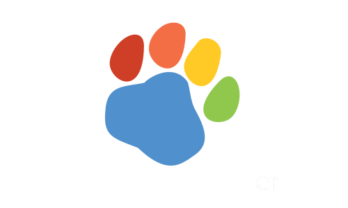 Petfood Distri Center